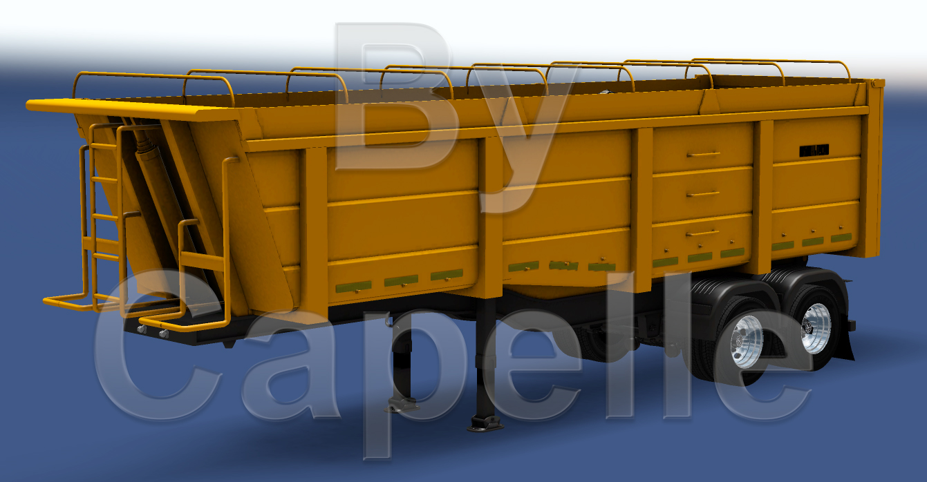 DL Bereich - Seite 2 Kipper10