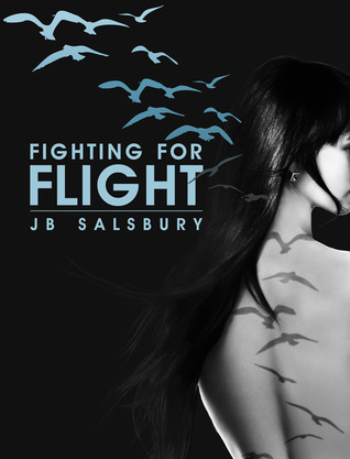 Fight - Tome 1 : Corps à corps de JB Salsbury 17167010