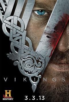 [Série TV] Vikings Viking10