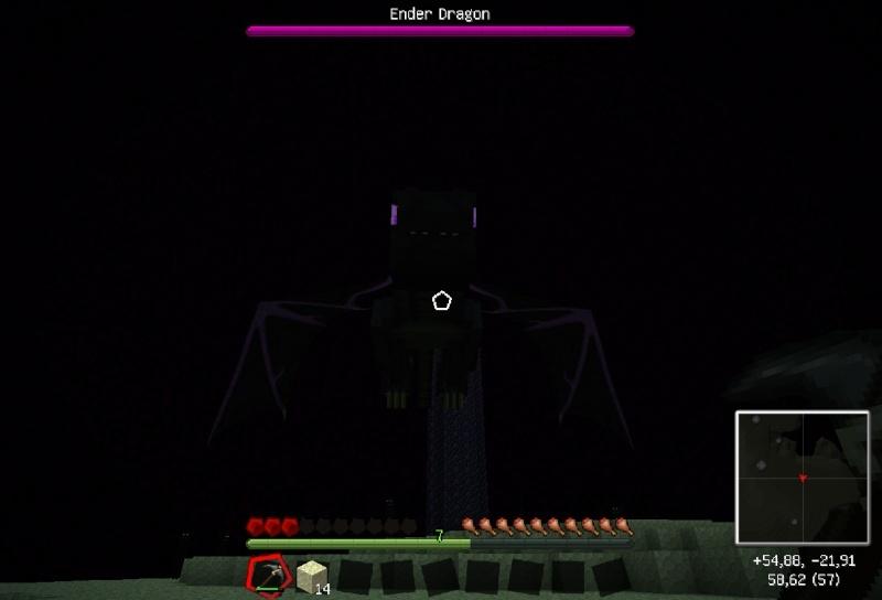 Blabla Minecraft - Page 16 2013-021