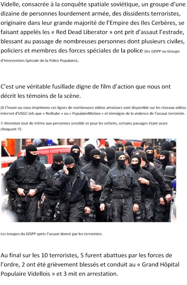 La Gazette du Peuple Internationale - Édition N°11 Elections Municipales (page 11) - Page 6 0210