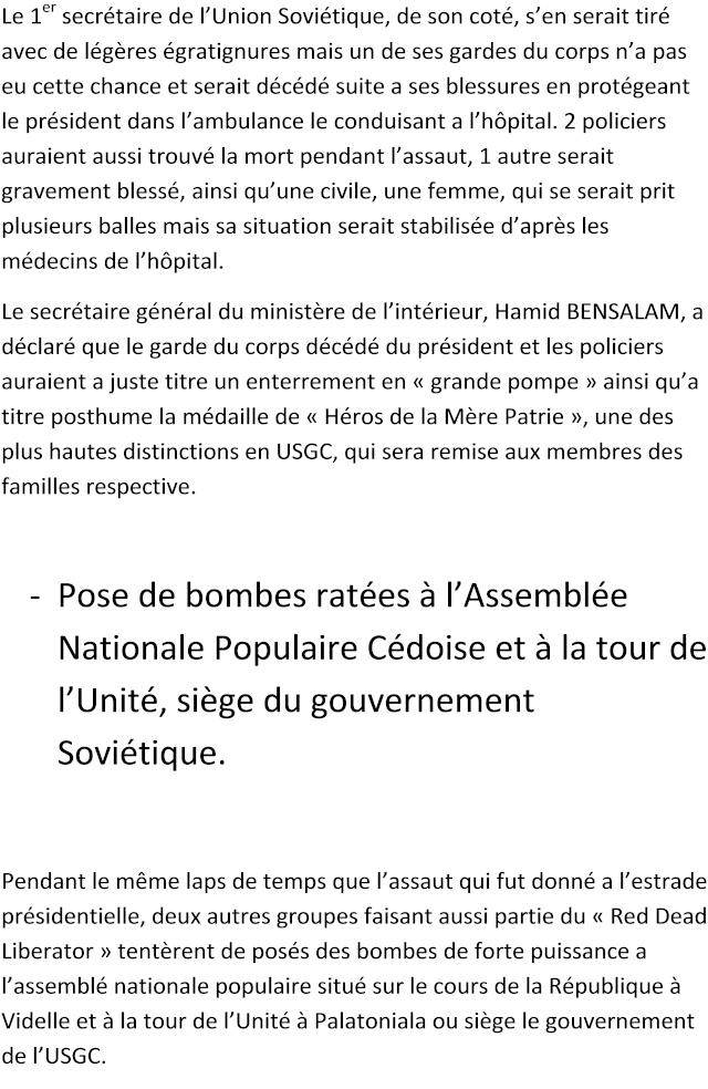 La Gazette du Peuple Internationale - Édition N°11 Elections Municipales (page 11) - Page 6 0310