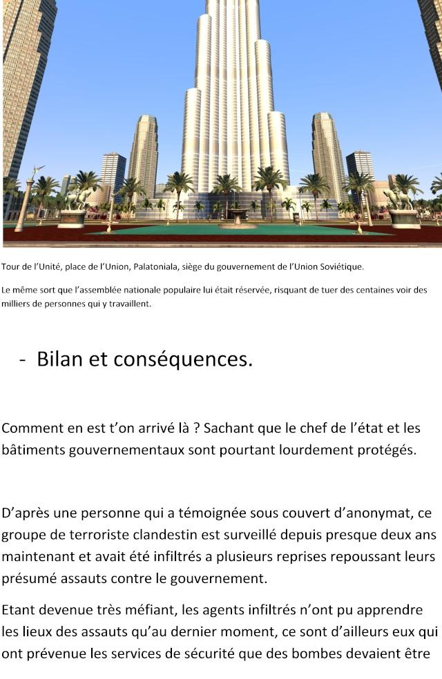 La Gazette du Peuple Internationale - Édition N°11 Elections Municipales (page 11) - Page 6 0510