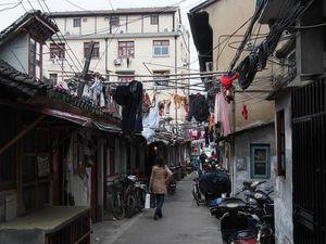 Février 2013 : Le lycée français de Shanghai recrute des enseignants. 83638910