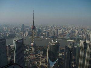 Février 2013 : Le lycée français de Shanghai recrute des enseignants. 83639310