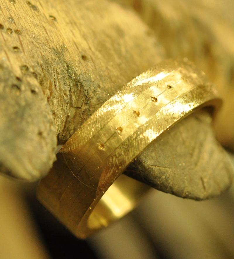 Bague saphirs diamants Dsc_0118