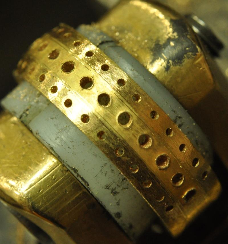 Bague saphirs diamants Dsc_0119