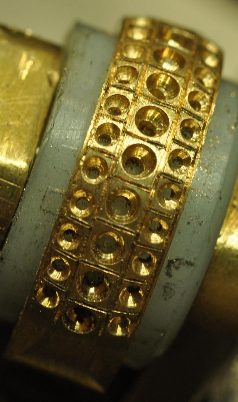 Bague saphirs diamants Dsc_0120
