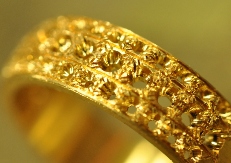 Bague saphirs diamants Dsc_0122