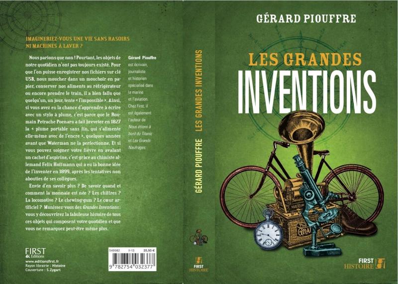 Les Grandes Inventions Couv_i10