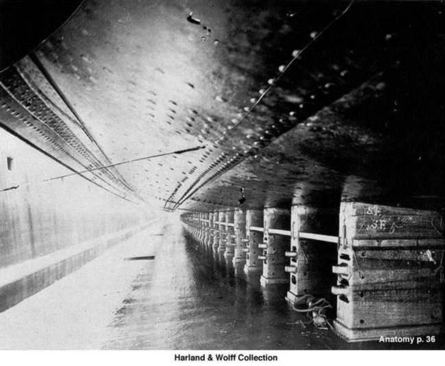 SS Hydrograaf [numérisation & impression 3D 1/100°] de Iceman29 - Page 2 Image410