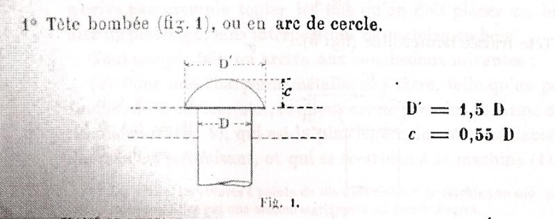 SS Hydrograaf [numérisation & impression 3D 1/100°] de Iceman29 - Page 2 R110
