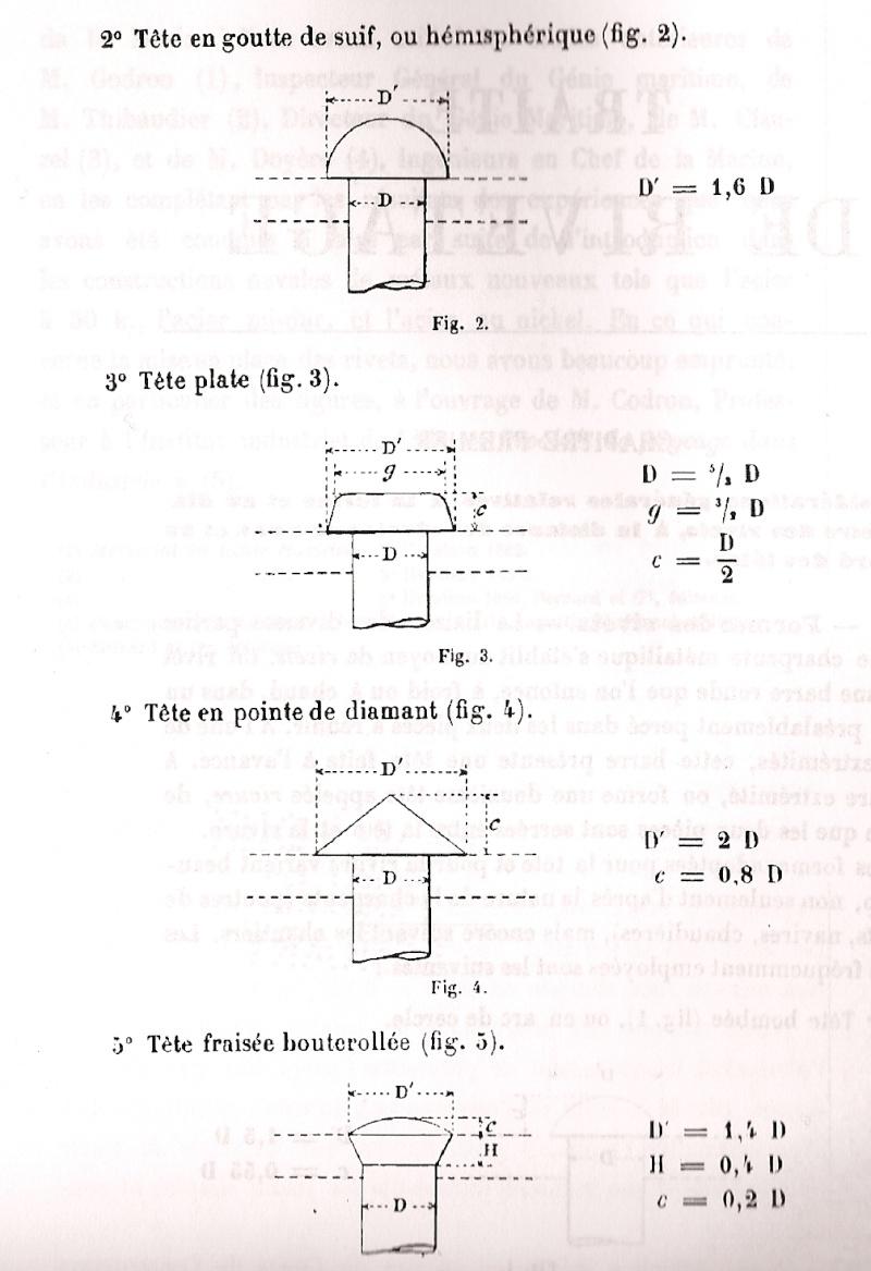 SS Hydrograaf [numérisation & impression 3D 1/100°] de Iceman29 - Page 2 R210