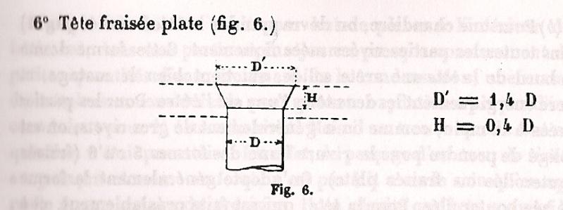 SS Hydrograaf [numérisation & impression 3D 1/100°] de Iceman29 - Page 2 R310