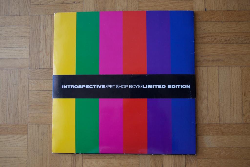 Introspective a 30 ans 589810