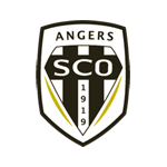 La LIGUE 2 ( Football) Angers10