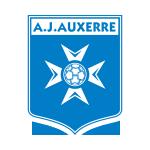 La LIGUE 2 ( Football) Auxerr10