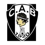 La LIGUE 2 ( Football) Ca_bas10