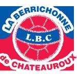 La LIGUE 2 ( Football) Chatea10