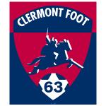 La LIGUE 2 ( Football) Clermo10