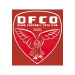 La LIGUE 2 ( Football) Dijon10