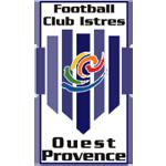 La LIGUE 2 ( Football) Istres10