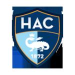 La LIGUE 2 ( Football) Le_hav10