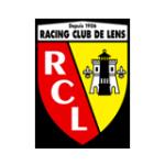 La LIGUE 2 ( Football) Lens10