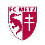 La LIGUE 2 ( Football) Metz10