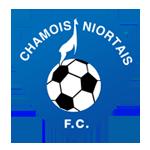 La LIGUE 2 ( Football) Niort10