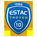 La LIGUE 2 ( Football) Troyes10