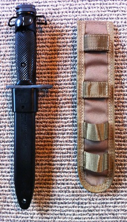 NZDF issue coyote brown molle - Page 2 Bayone10