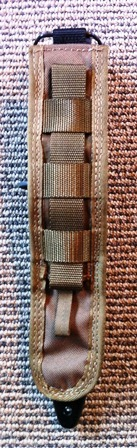NZDF issue coyote brown molle - Page 2 Bayone12
