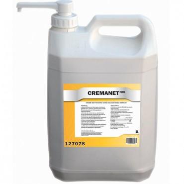 [vendu] Crème lavante pros pour nos mains  Creman10