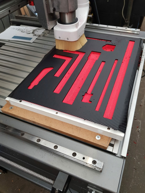 [CNC] Fabrication de mousses de calage d'outils pour servante (CNC 6040 數控銑床 ;) ) - Page 3 Whatsa10