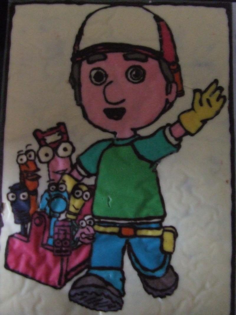 Manny et ses outils Dscf4510