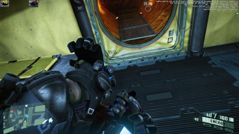 Crysis 2 Crysis14
