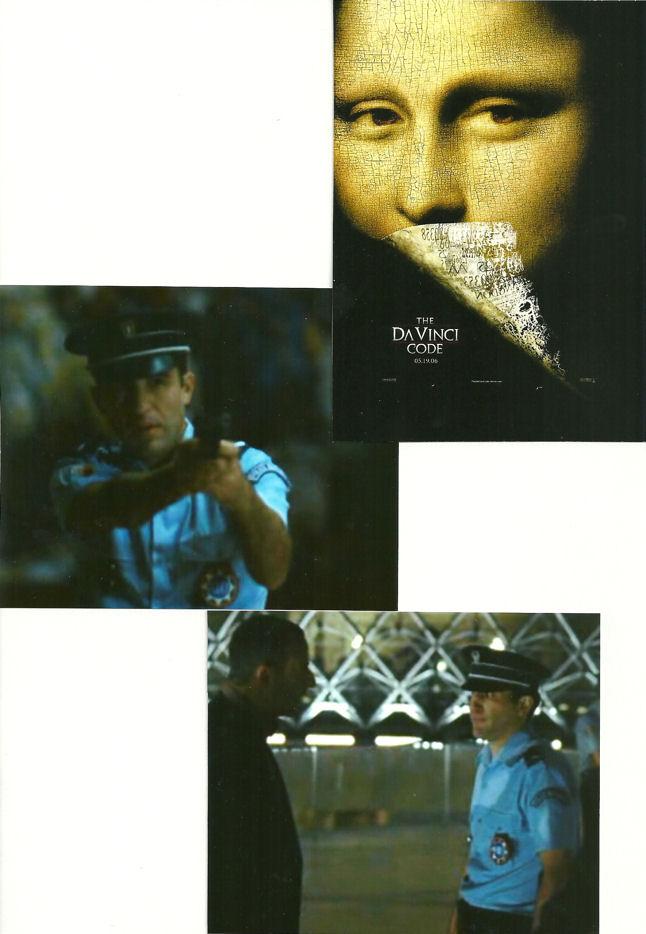 Films D                                    Da_vin12