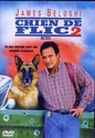 Affiches Films / Movie Posters  FLIC (COP) Chien_10