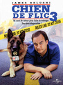 Affiches Films / Movie Posters  FLIC (COP) Chien_12