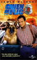 Affiches Films / Movie Posters  FLIC (COP) Chien_13