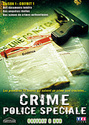 Affiches Films / Movie Posters  POLICE Crime_10