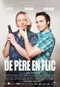 Affiches Films / Movie Posters  FLIC (COP) De_par10