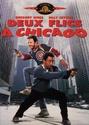 Affiches Films / Movie Posters  FLIC (COP) Deux_f10