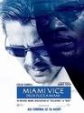 Affiches Films / Movie Posters  FLIC (COP) Deux_f13