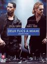 Affiches Films / Movie Posters  FLIC (COP) Deux_f14
