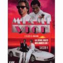 Affiches Films / Movie Posters  FLIC (COP) Deux_f15