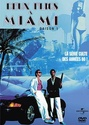 Affiches Films / Movie Posters  FLIC (COP) Deux_f18