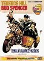 Affiches Films / Movie Posters  FLIC (COP) Deux_s10