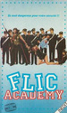 Affiches Films / Movie Posters  FLIC (COP) Flic_a11